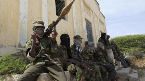 Negotiating with Somalia's Al Shabab: It's the traditional elders, stupid