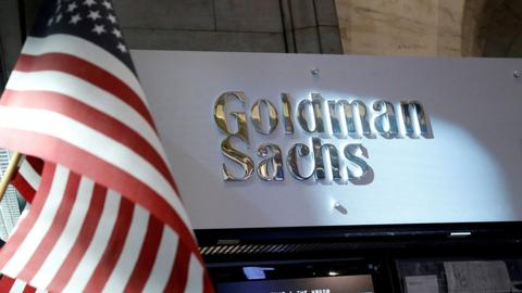 Ex-Goldman Sachs banker faces extradition to US over 1MDB probe