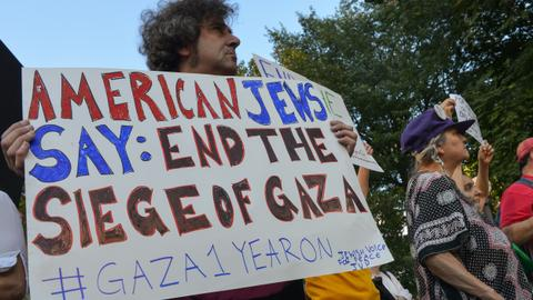 Will America's blind loyalty to Israel subvert the US Constitution?