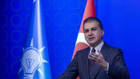 Top Turkish delegation to visit Russia for Syria talks