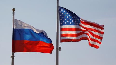 Russia arrests US citizen on spying charges