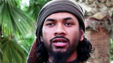 Australian attempt to strip Daesh recruiter of citizenship hits snag