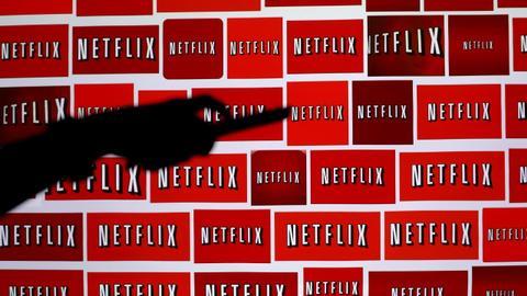 Netflix's 'Bird Box' success gets Hollywood clucking