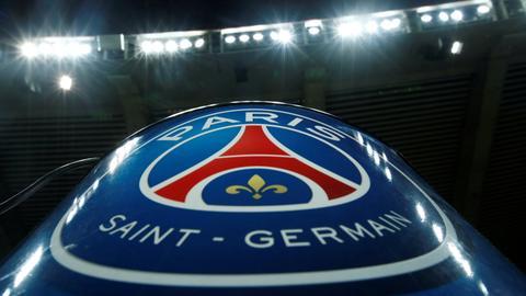 PSG fined $114k over ethnic origin recruitment policy