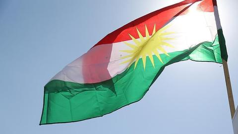 KRG's Barzani blames PKK for attack on Turkish base