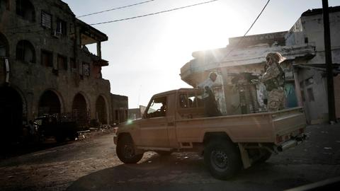 Yemen truce and prisoner swap timelines pushed back: UN