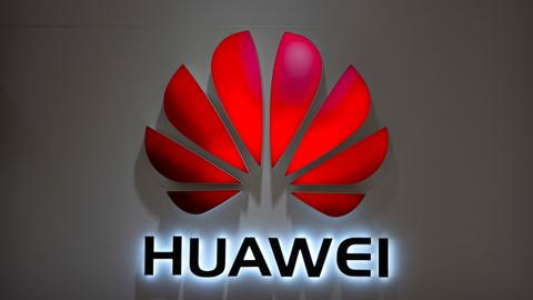US receives 130-plus licence requests to sell to Huawei - reports