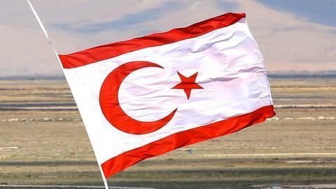 Turkish Republic of Northern Cyprus rejects Med7 declaration