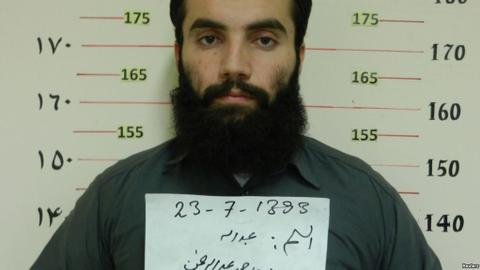 Taliban seeks leader's release as Turkey hosts talks on Afghanistan