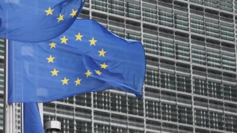 Saudi Arabia regrets EU inclusion in dirty-money blacklist - statement