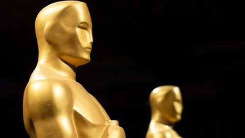 All Oscar categories to be awarded live after Hollywood protest