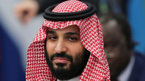 2019 geared to be the worst year for executions in Saudi Arabia this decade