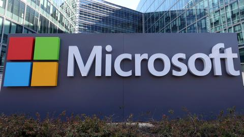 Microsoft detects hacking targeting European democracy groups