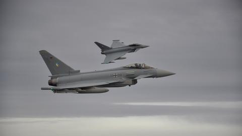 Germany urged to show flexibility on arms sales ban on Saudi Arabia
