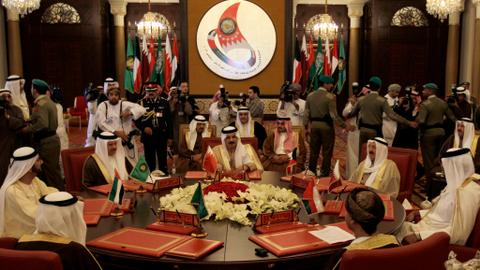 Kuwait refuses to budge as other Gulf nations abandon the Palestinian cause