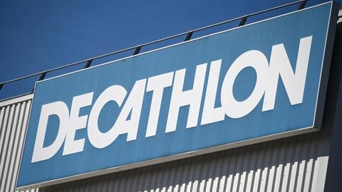 Decathlon capitulates to French hijabophobia