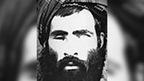 Taliban head Mullah Omar 'hid in Afghanistan,' not Pakistan as CIA believed