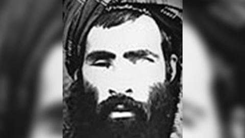 Mullah Omar's life in Afghanistan is symbolic of the failed 'War on Terror'