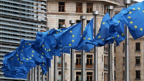 EU adds 10 countries to tax blacklist, including UAE
