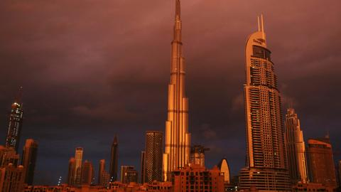 What does it mean now that the UAE is on the tax-haven blacklist?