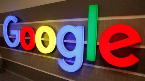 Google to offer checking accounts for consumers - WSJ