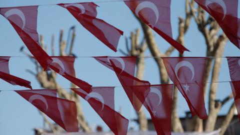 How foreign policy became a campaign issue in Turkey's local elections