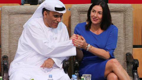 Is the UAE's call for Israel rapprochement a betrayal of Palestinians?