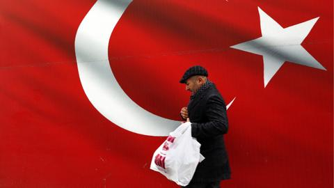 Three key takeaways from Turkey's local elections
