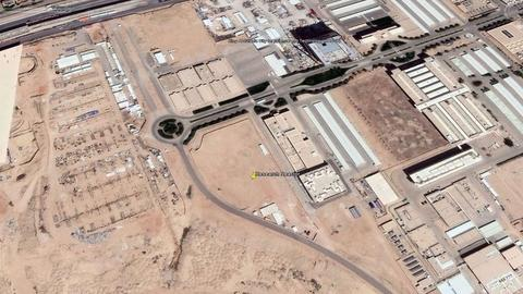 Images show building of first Saudi nuclear reactor – expert