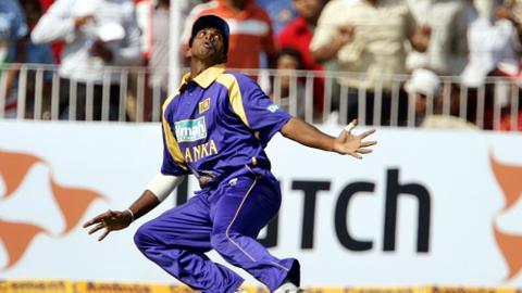 ICC charges Sri Lanka bowler Lokuhettige over corruption