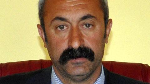Communist mayor elected in Turkey's Tunceli city