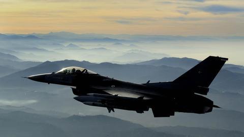 Key PKK terrorist leader 'neutralised' in northern Iraq - Turkish military