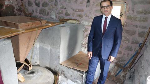 The art of governing Turkey's terror-hit Cukurca district