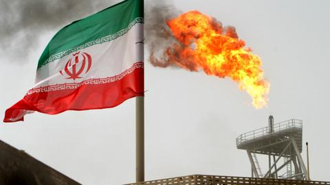 Iranian oil dilemma for Turkey and India as US ends waiver