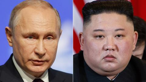 Trump's North Korea blunders gift Russia a diplomatic opportunity