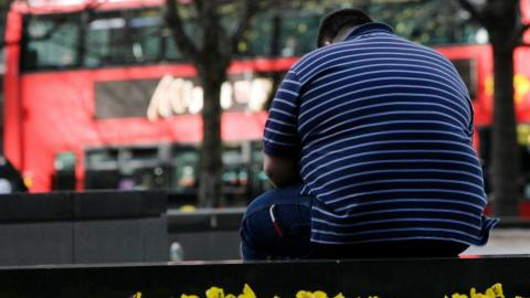 Study finds evidence linking obesity to cancer
