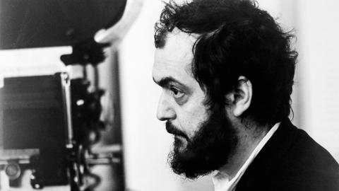 Stanley Kubrick exhibition lands in London commemorating 20th anniversary
