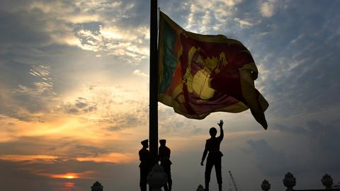 Sri Lanka makes strong gains in the Human Development Index