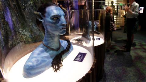 Disney delays 'Avatar 2,' sets dates for three 'Star Wars' films
