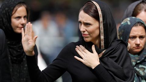 Is Jacinda Ardern really the inclusive leader she's been made out to be?