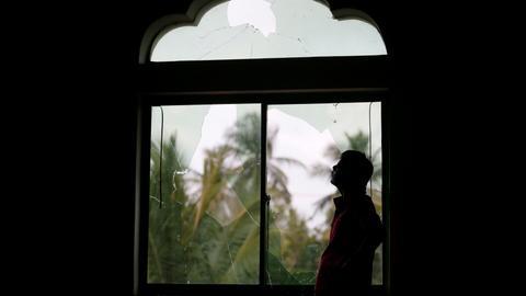 Sri Lanka: Dealing with unrest and seeking unity