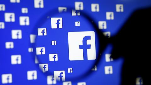 Facebook to launch 'Libra' cryptocurrency
