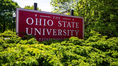 Now-dead Ohio State doctor accused of abusing at least 177