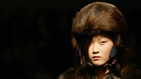 Prada fashion house to go fur-free
