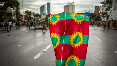 Ethiopia today: Between the best of times and the worst of times