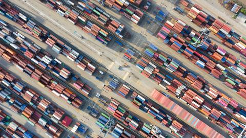 China raises tariffs on US goods amid escalating tensions