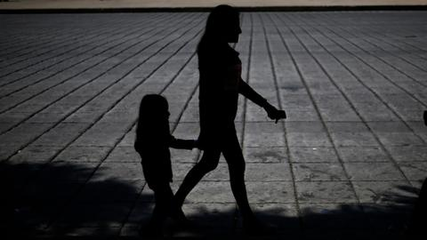 Mexico City to decriminalise sex work, seeks to cut trafficking