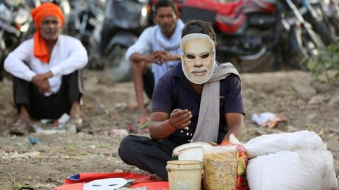 Modi government's fudged numbers can't disguise an economy in trouble