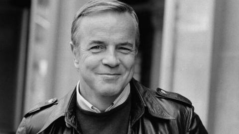 Italian director Franco Zeffirelli dies at 96