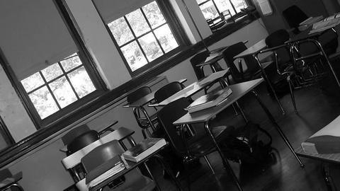 Texas school board rejects request to open FETO schools